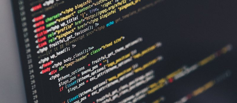 Understudies Coding? Just If Your Accomplished In-House Tech Group is Sufficiently Huge