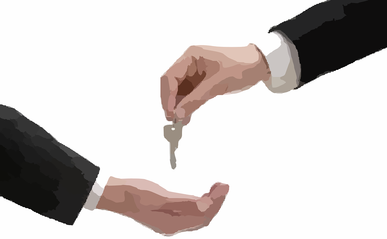 10 Key Qualities to Seem for Once Choosing An Agent