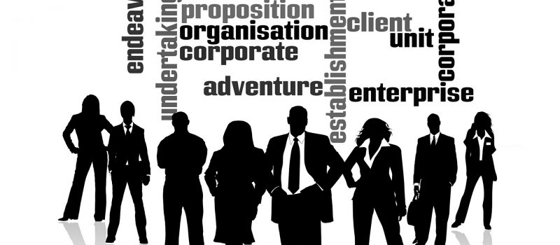 Open doors for Future Entrepreneurial Endeavors