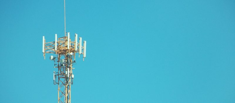 From 4G Versatile Innovation to Keen Assembling Advancements and Fiber Broadband
