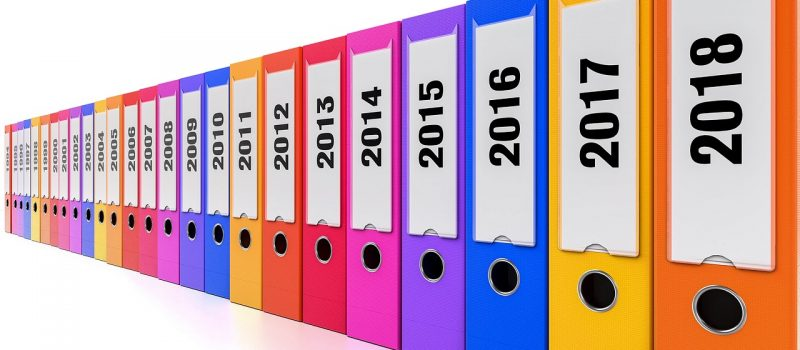 Getting Started With Document Management System