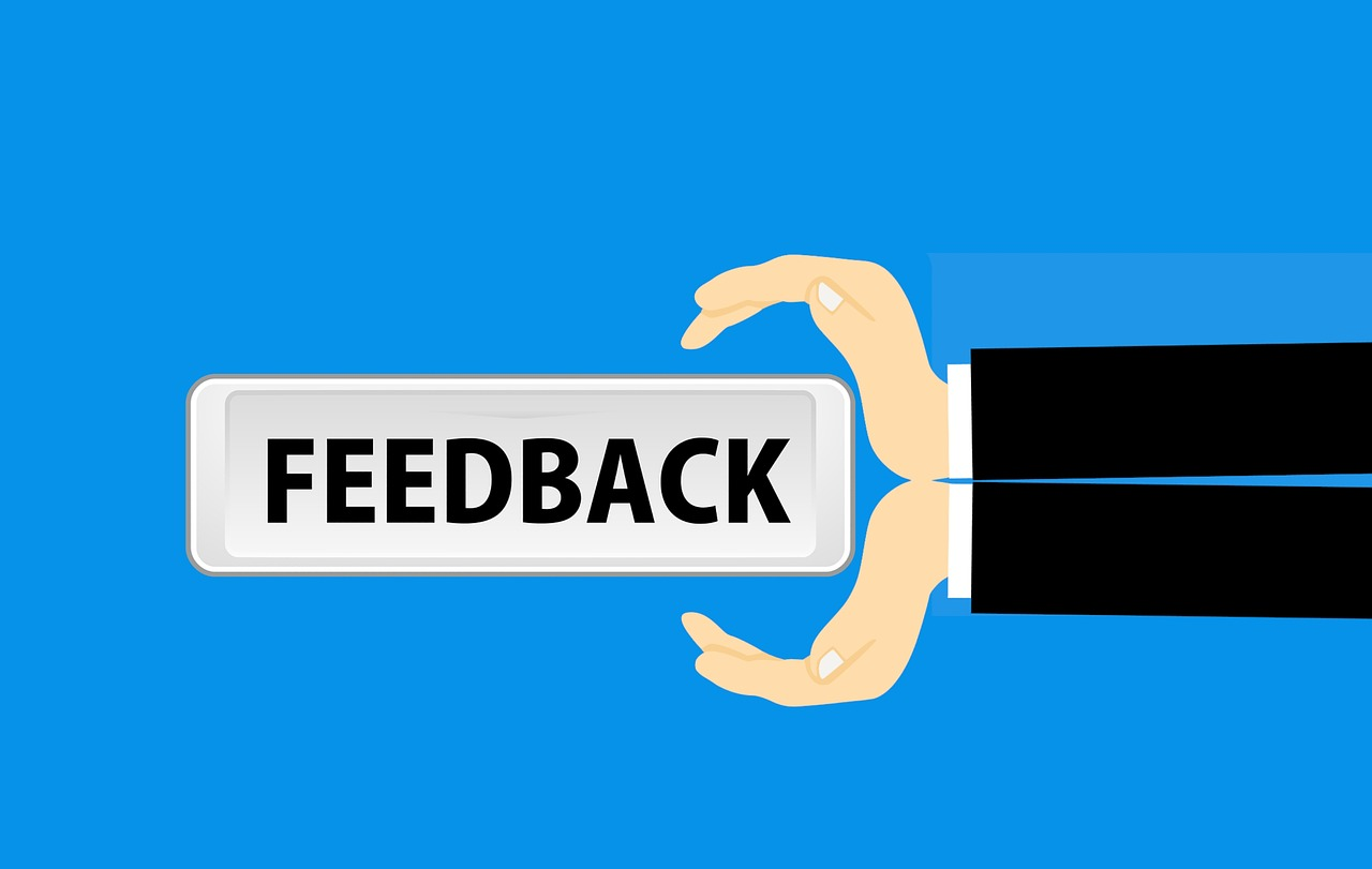 An Appropriate Service can Automate Client Feedback