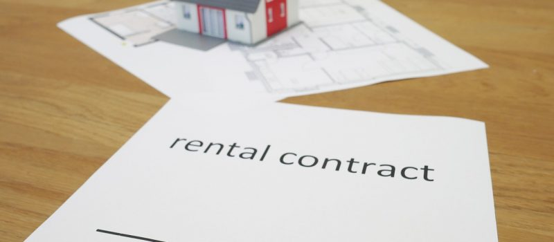 Ways Once Negotiating The Rent, How to Get The Most Effective Deal?